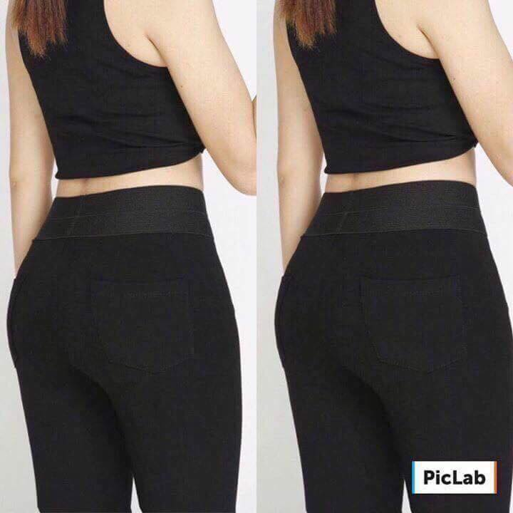 Quần legging zara nữ hàng Việt Nam xuất khẩu dư giá rẻ chất lượng cao tôn giáng cho cơ thể