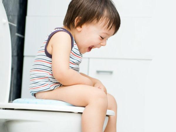 Táo bón là gì Táo bón ở trẻ em cách chữa táo bón hiệu quả cho bé