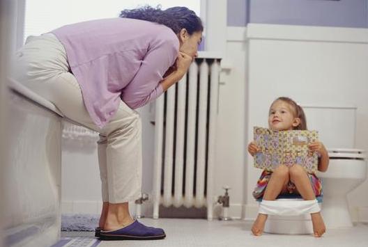 Táo bón là gì Táo bón ở trẻ em cách chữa táo bón hiệu quả cho trẻ